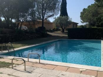 VILLA CAN KAUF - Apartment in Santa Cristina d'Aro