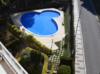 APARTAMENT MAR I LLUM - Apartment in Platja d'Aro